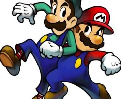 smash-bros-hero-showdown-mario-vs-luigi-20080227004915208