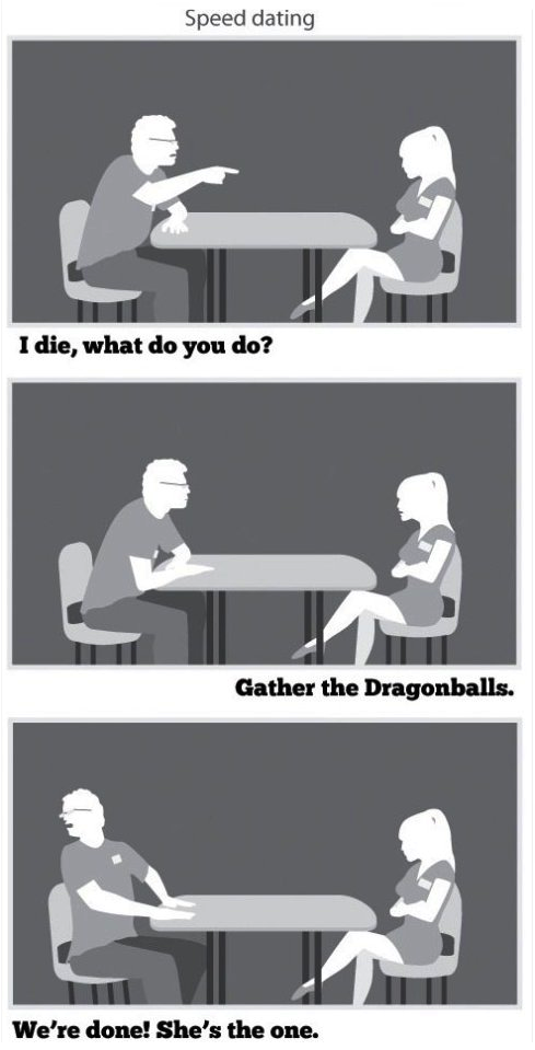 How to ask a girl if she is dating someone