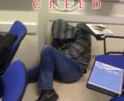 Students Creed